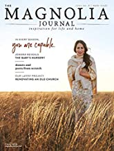 Best joanna gaines magazine Reviews