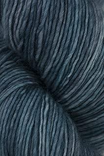 Tosh Merino Light - Undergrowth (# 342) - Knitting Yarn by Madelinetosh