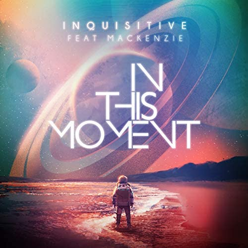 Inquisitive feat. The MacKenzie