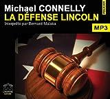 La défense lincoln/2 CDMP3/Texte intégral