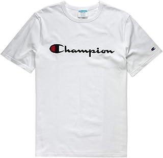 Champion LIFE Men's Heritage Tee