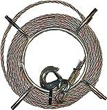 Tractel 2059 - Cable 115Mm E-20 T-13 2059