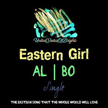 Eastern Girl
