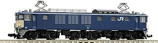 TOMIX Nゲージ EF64-1000形 後期型 7134 鉄道模型 電気機関車