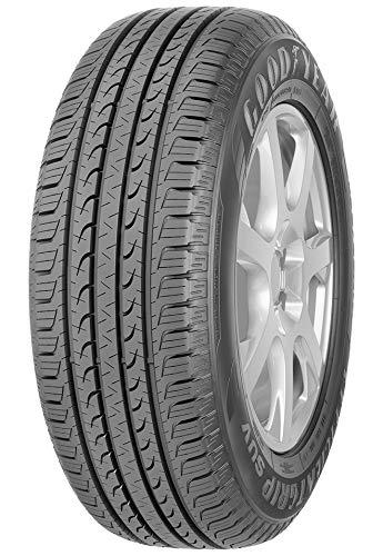 Goodyear EfficientGrip SUV FP M+S - 215/65R16 98H...
