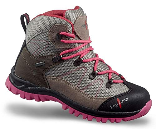 Kayland Cobra Goretex Junior EU 35