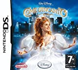 Disney's Enchanted (Nintendo DS) [Importación inglesa]