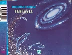 Best cosmic baby fantasia Reviews