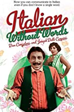 Best italian without words Reviews