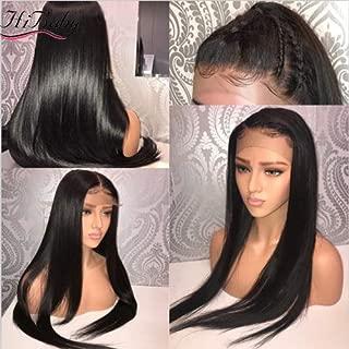 elva lace wigs
