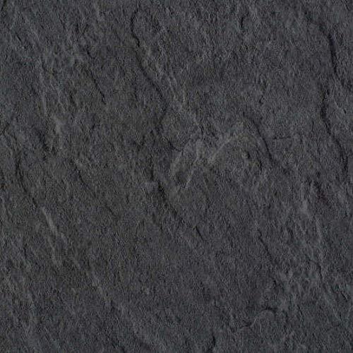 Azulejo vinílico adhesivo - Autoadhesivo de PVC - Medidas 30,05 x 30,05 cm - Precio por metro cuadrado (0220 - Grosor 1,5 mm)