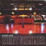 Dancing Alone (feat. Les Royal Pickles)