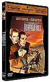 Une Aventure de Buffalo Bill [Francia] [DVD]