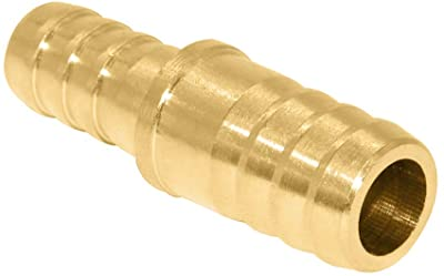Top Rated in Barbed Hose Fittings