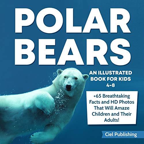 polar bear expedition - 7