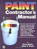 Cheap Textbook Image ISBN: 9780910460460