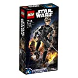 LEGO - 75119 - Star Wars - Figurine -...