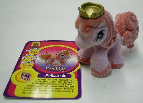 Filly Pferdchen Serie 3 - Princess
