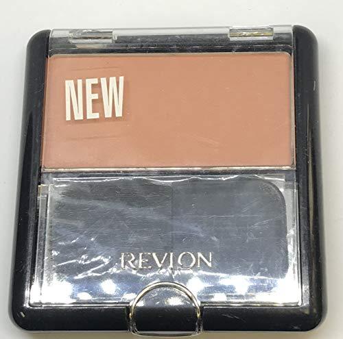 Revlon Smooth-On Blush SUNFLASH