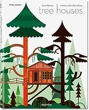 Va-Tree Houses - Italien, Espagnol, Portugais - by Jodidio Philip (2015-11-26)