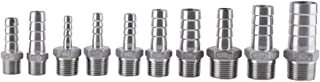 Best excelsior lamp socket Reviews