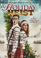 Holiday Heist [DVD] [Import]