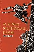 Across the Nightingale Floor (Tales of the Otori)