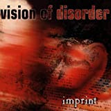 Songtexte von Vision of Disorder - Imprint