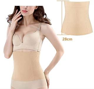 Women Cotton Lycra Tummy Control Shapewear Panty,Free Size,Beige …