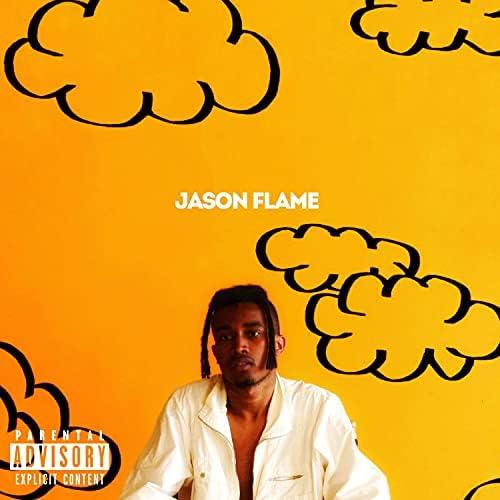Jason Flame