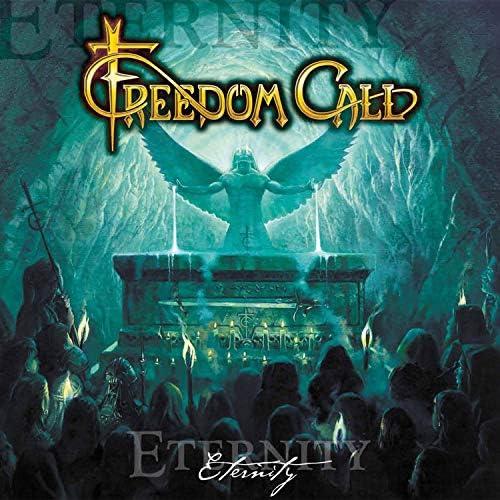 Freedom Call