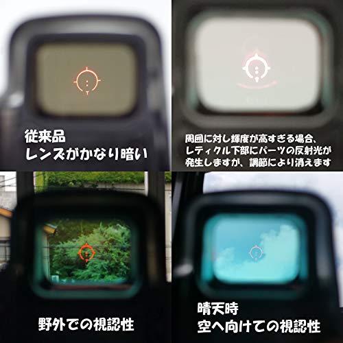 https://m.media-amazon.com/images/I/51NS0dBjFrL.jpg