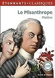 Le Misanthrope - Flammarion - 18/02/2014