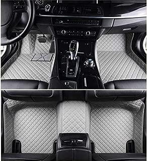 Best lexus floor mats rx330 Reviews