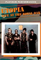 Live at the Royal Oak [DVD]