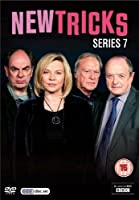 New Tricks - Series 7