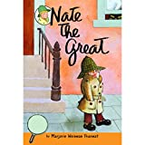 Nate the Great: Nate the Great: Favorites