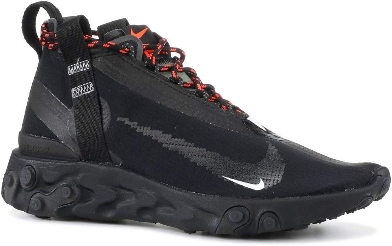 Nike React Runner MID WR ISPA  AT3143001