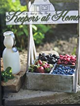 keepers at home magazine