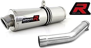 Suchergebnis Auf Für Kawasaki En 500 Auspuff Abgasanlage Motorräder Ersatzteile Zubehör Auto Motorrad
