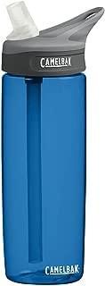 CamelBak eddy Water Bottle,  20oz