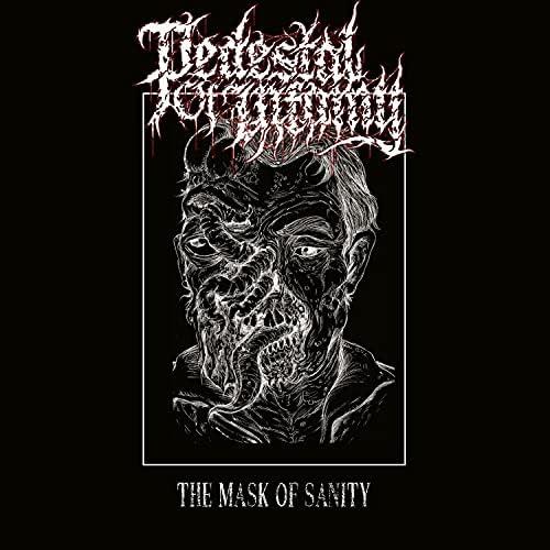 Pedestal of Infamy