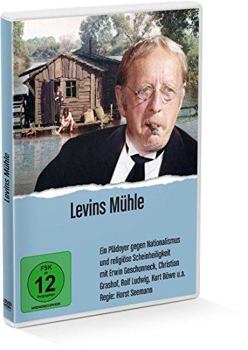 Levins Mühle