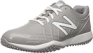 Kid's 4040 V5 Turf Baseball Shoe