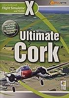 Ultimate Cork (PC CD) (輸入版)