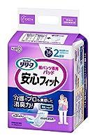 【花王】リリーフ 紙パンツ専用安心フィット 36枚 ×5個セット