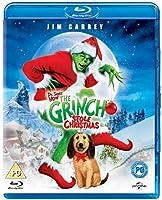 Il Grinch [Italian Edition]