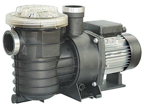 KSB Umwälzpumpe Filtra N 24 E 230 V