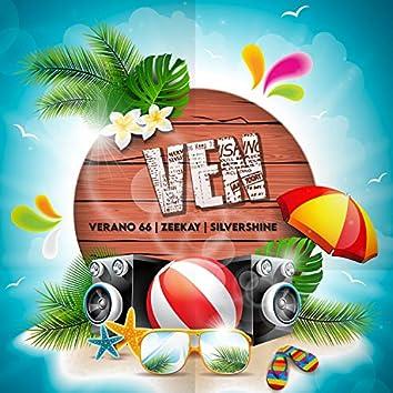 Ven (Radio Edit)