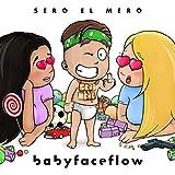 BabyFaceFlow (LTD Fanbox)